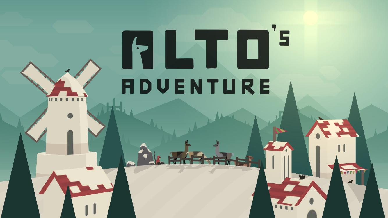 altos-adventure-ten-great-canadian-mobile-games
