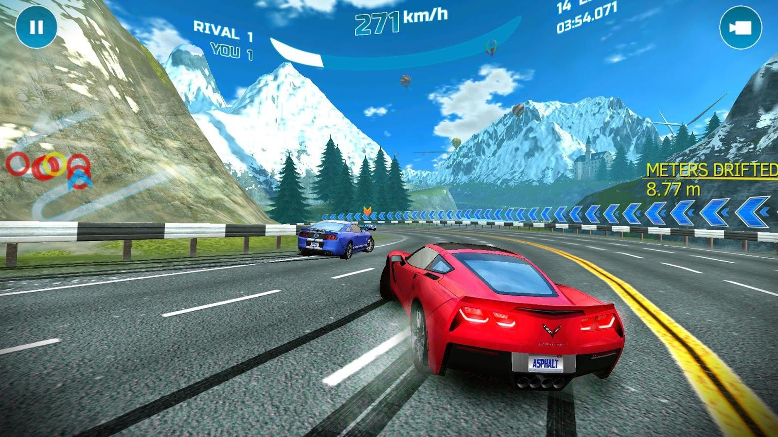 asphalt-nitro-drifting-ten-great-canadian-mobile-games