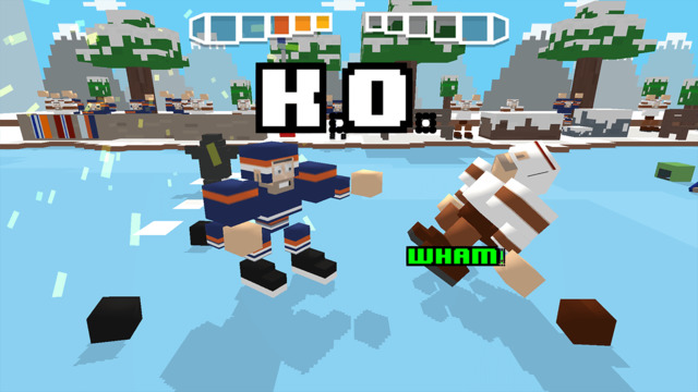 blocky-hockey-all-stars-fight-ten-great-canadian-mobile-games