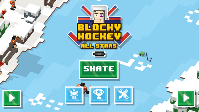 blocky-hockey-all-stars-ten-great-canadian-mobile-games