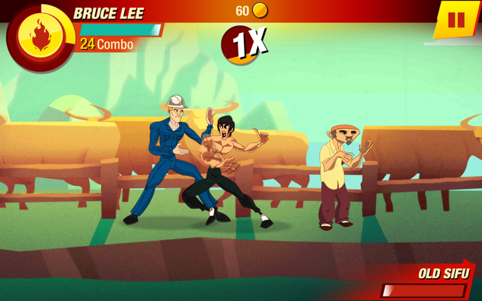 bruce-lee-enter-the-game-fighting-ten-great-canadian-mobile-games