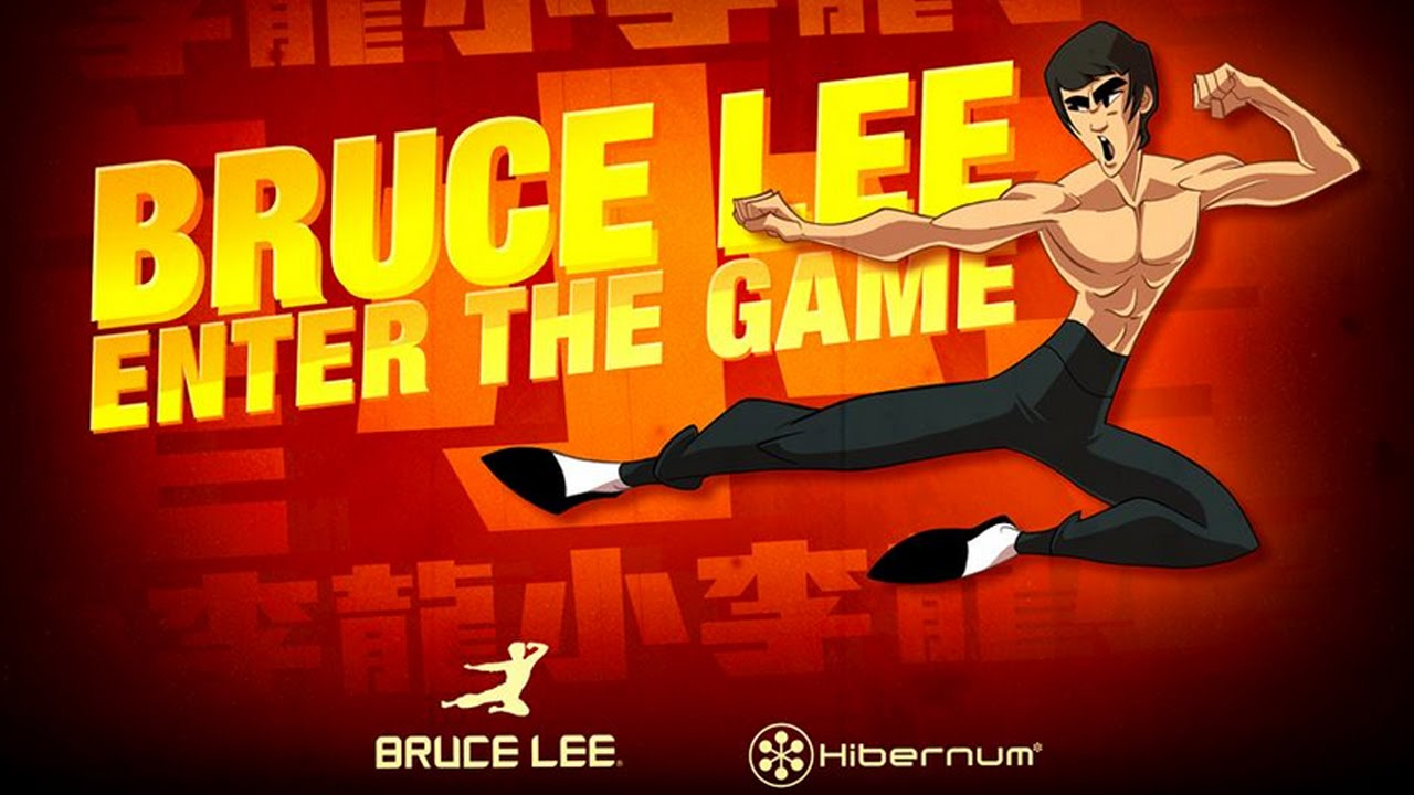 bruce-lee-enter-the-game-title-screen-ten-great-canadian-mobile-games