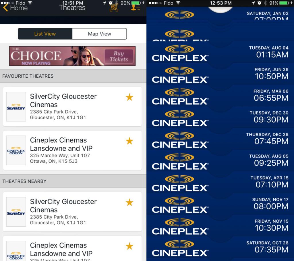 cineplex-tickets