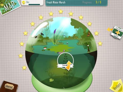 ibiome-wetland-menu-ten-great-canadian-mobile-games