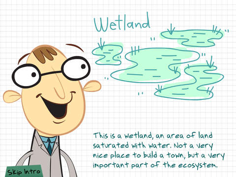 ibiome-wetland-ten-great-canadian-mobile-games