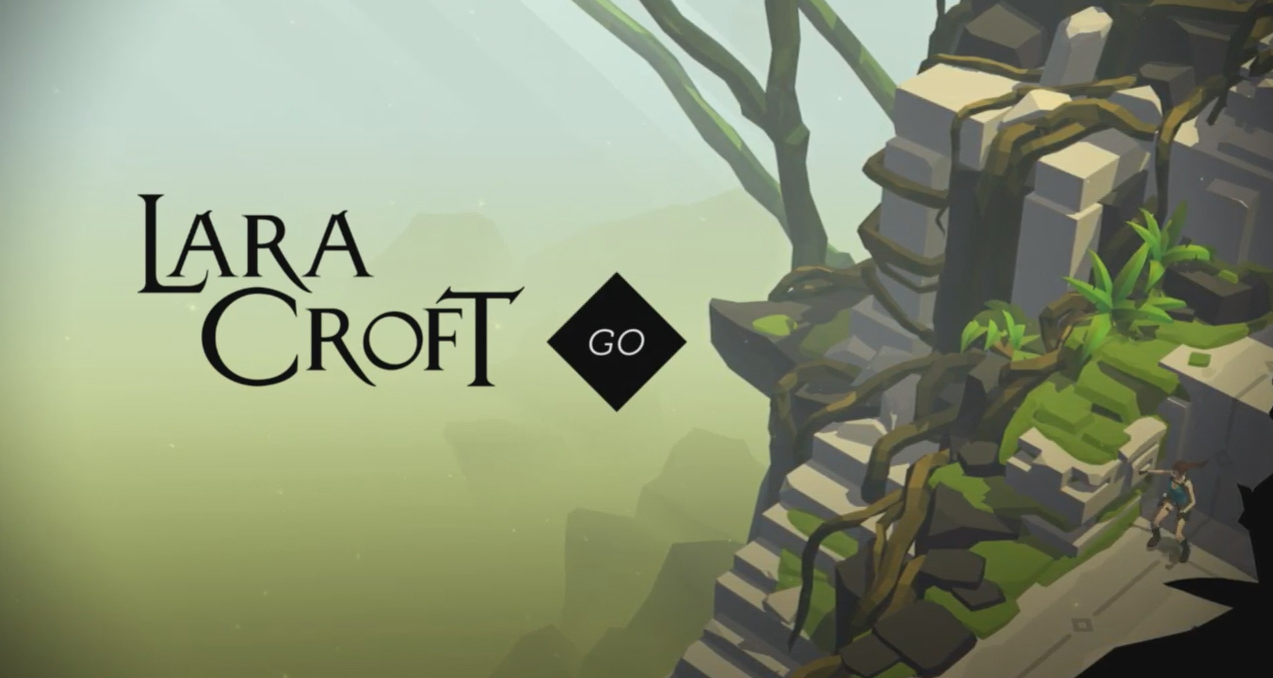 lara-croft-go-ten-great-canadian-mobile-games