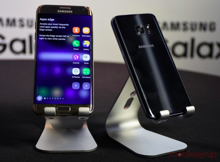 samsung galaxy s7 s7edge10
