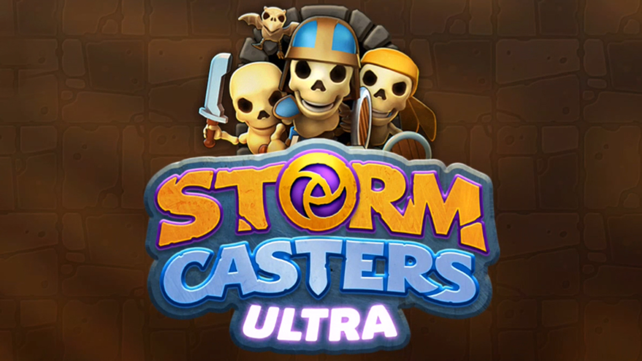 storm-casters-ultra-ten-great-canadian-mobile-games