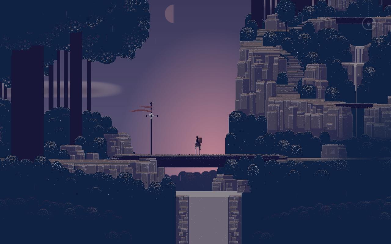 sword-and-sworcery-ten-great-canadian-mobile-games