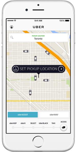 uber_assist_iPhone_v2