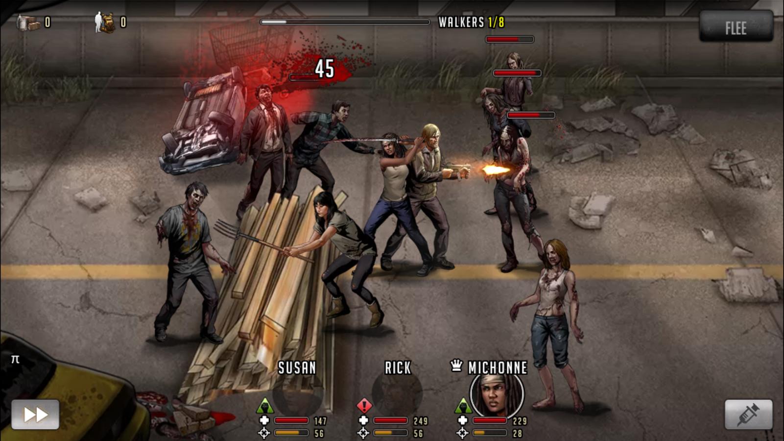 walking-dead-road-to-survival-battle-ten-great-canadian-mobile-games