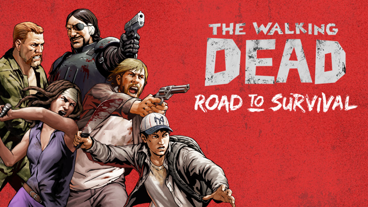 walking-dead-road-to-survival-title-ten-great-canadian-mobile-games