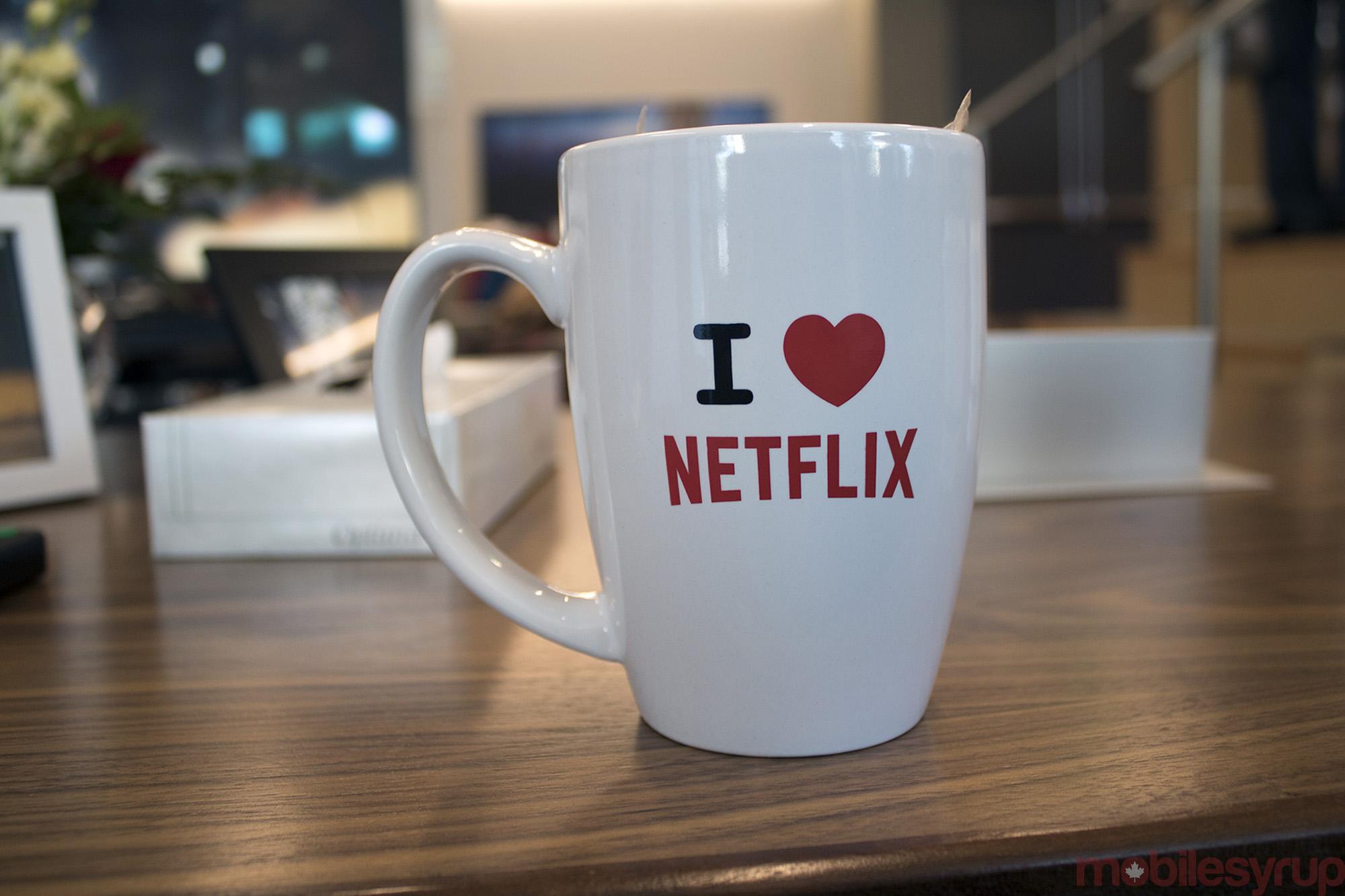 Netflix-6WM