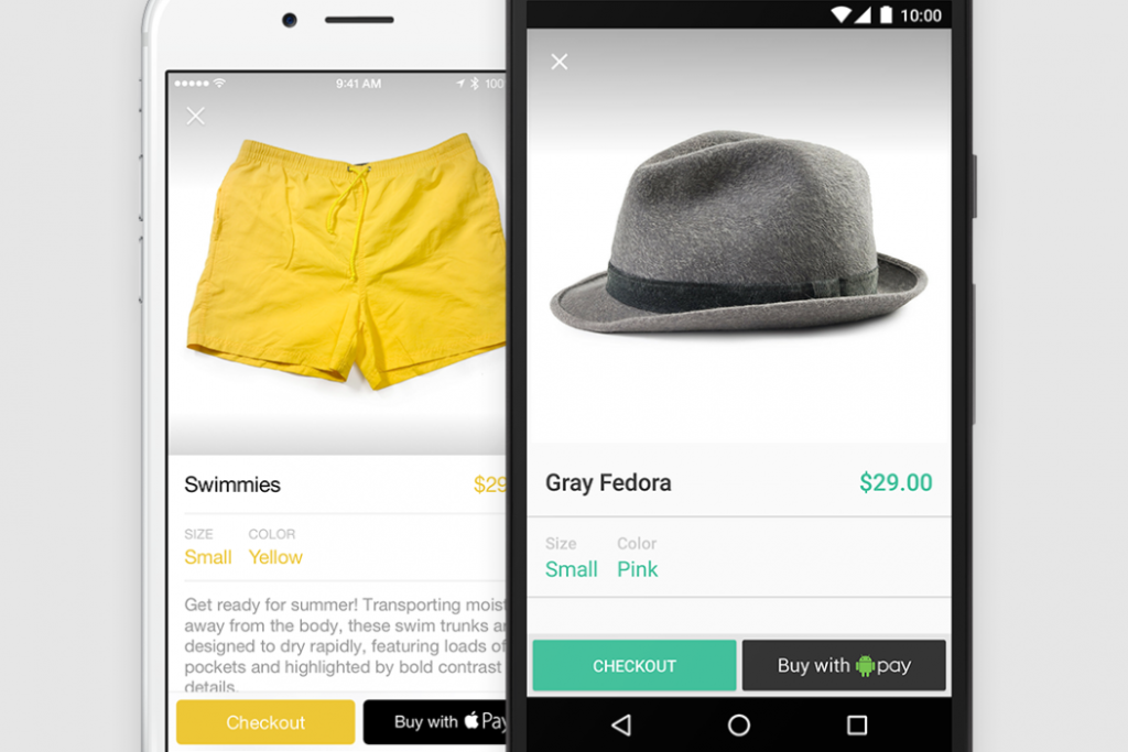 Shopify-iOS-and-Android-Buy-SDK-1050x700