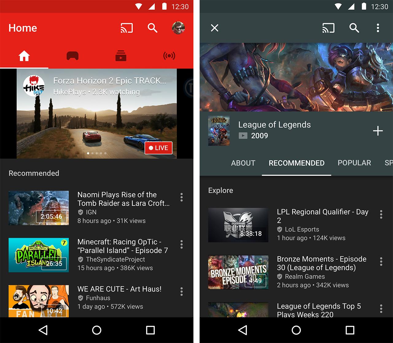 YouTubeGaming-1