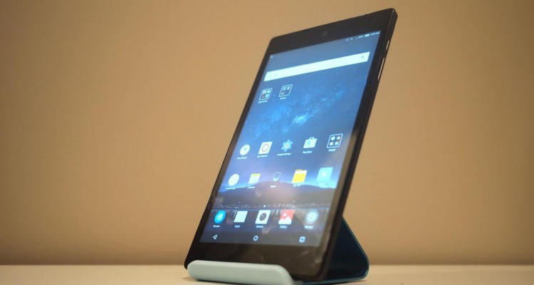 brand new 246f6 99111 ZTE Grand X View tablet sales halted in Canada due to technical ...