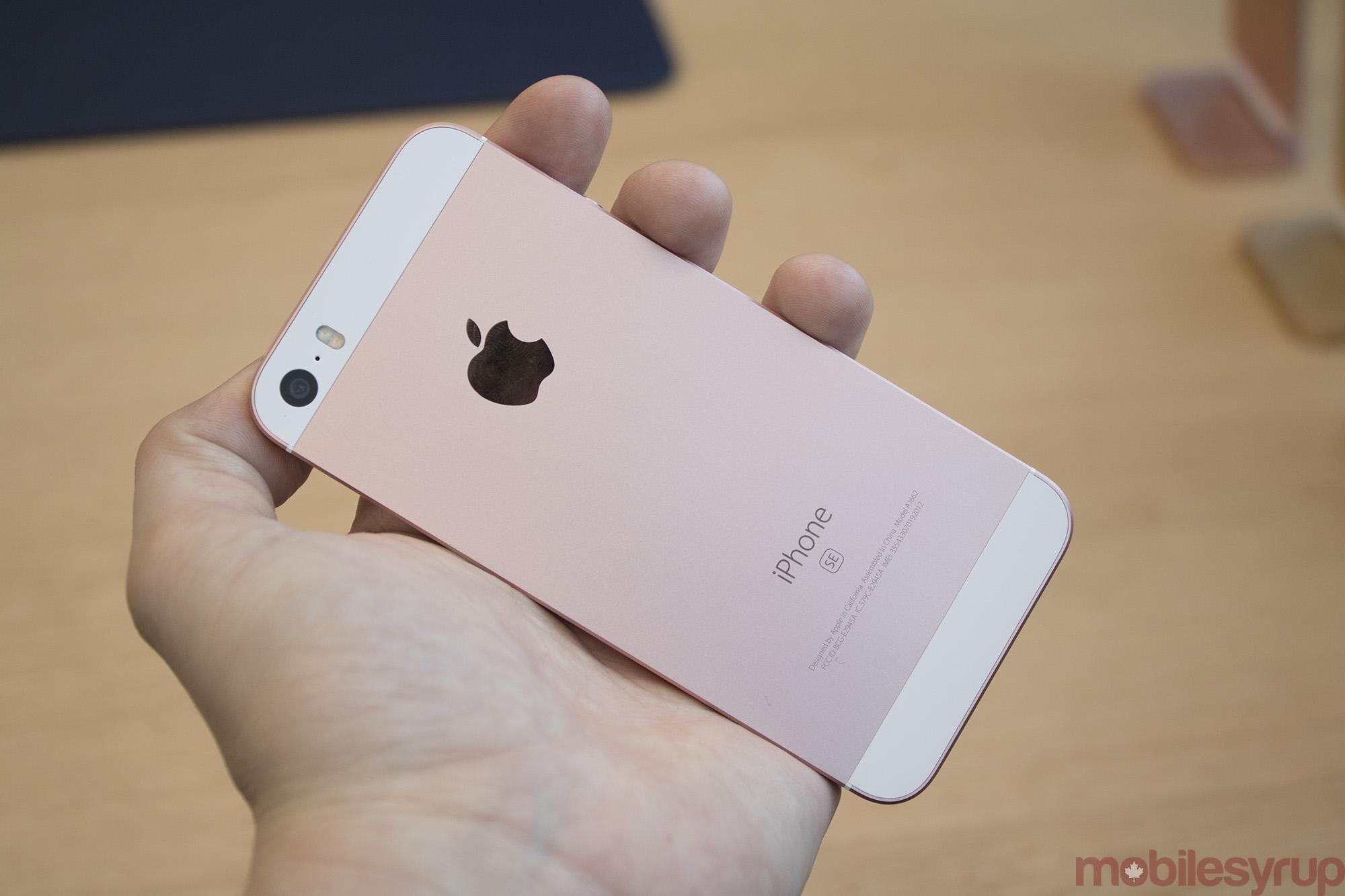 iphone5sedemo-2