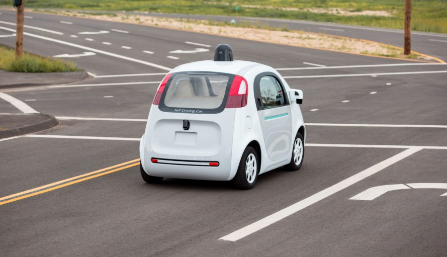 Google-Self-Driving-Car_0003-889x511