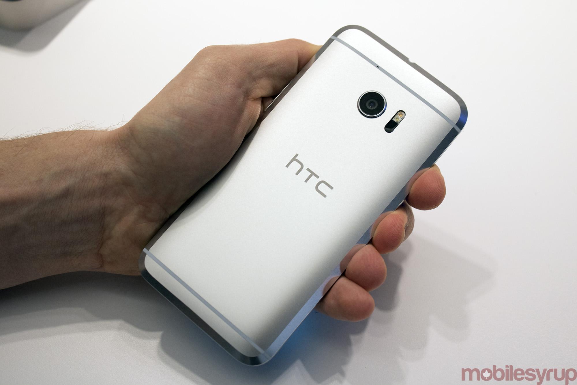 HTC10-1