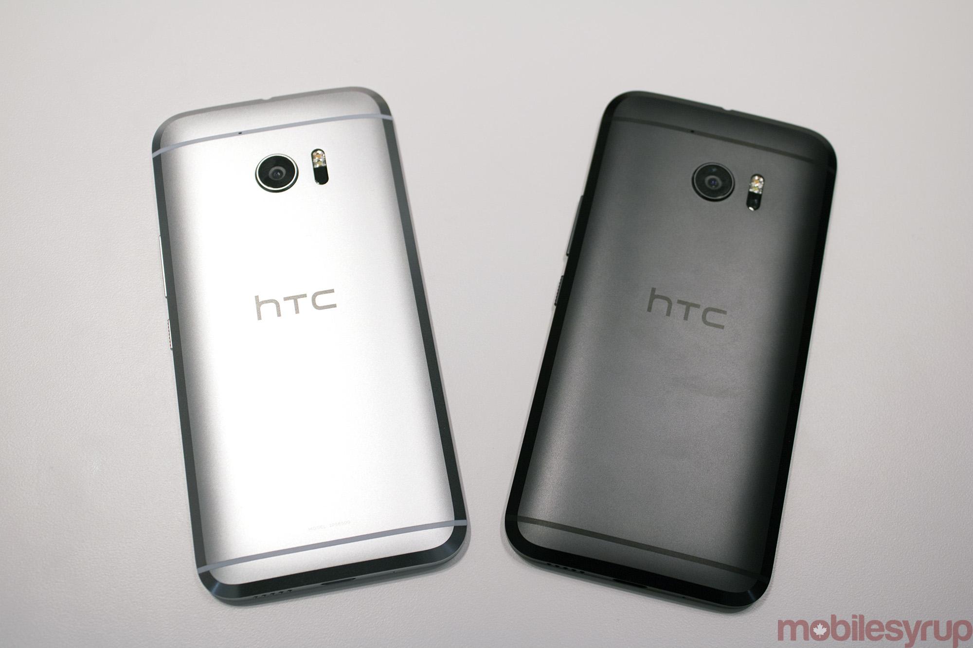 HTC10-10