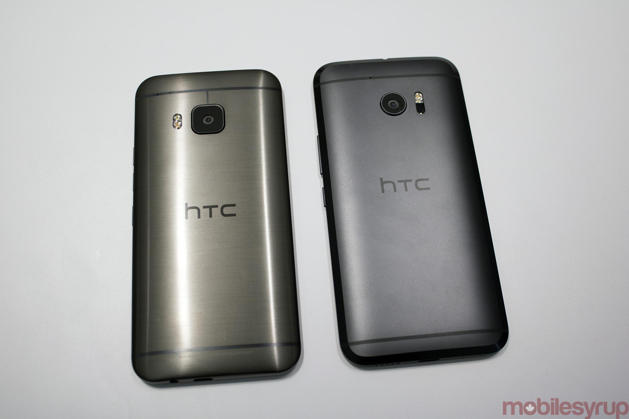 HTC10-12