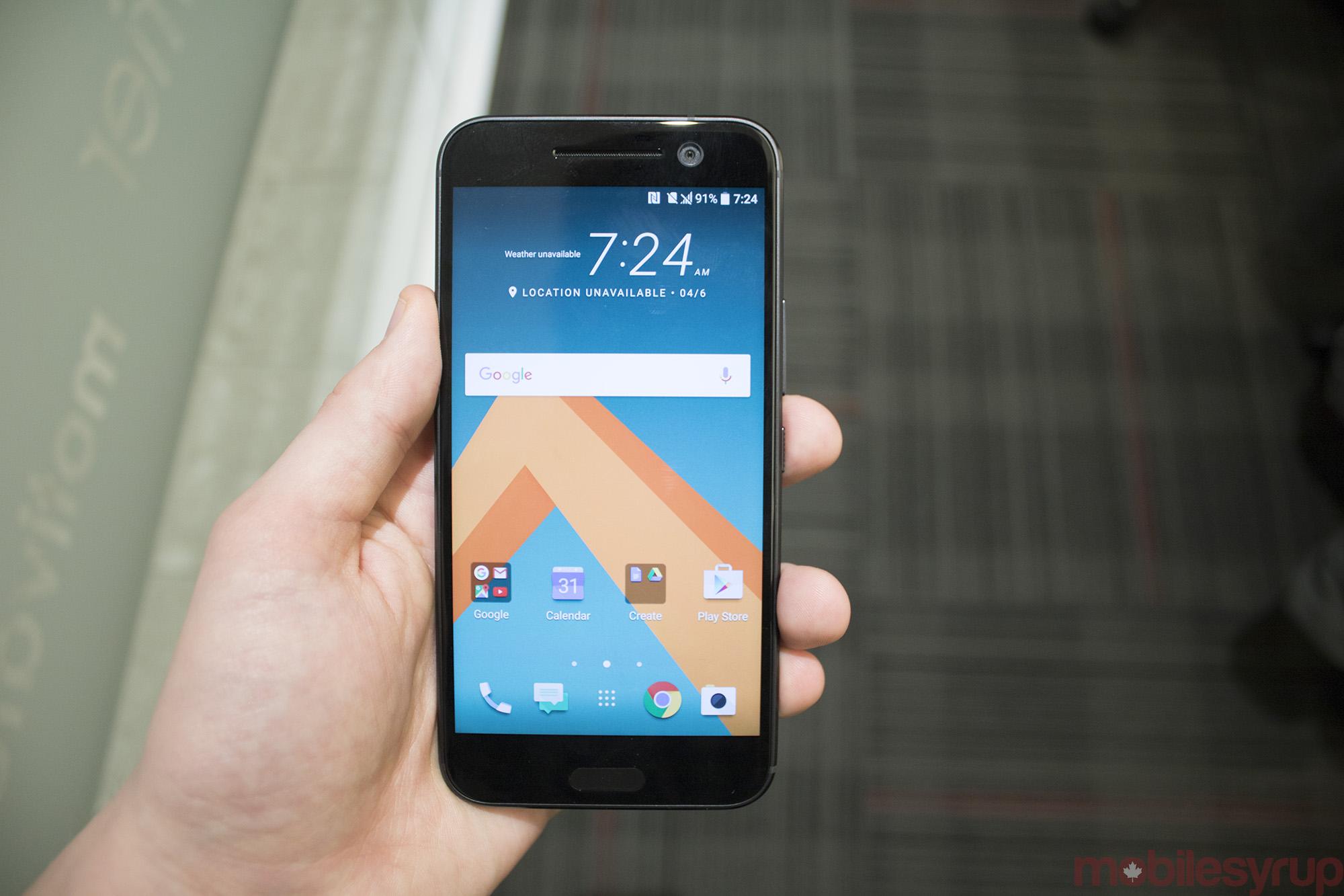 HTC10-16