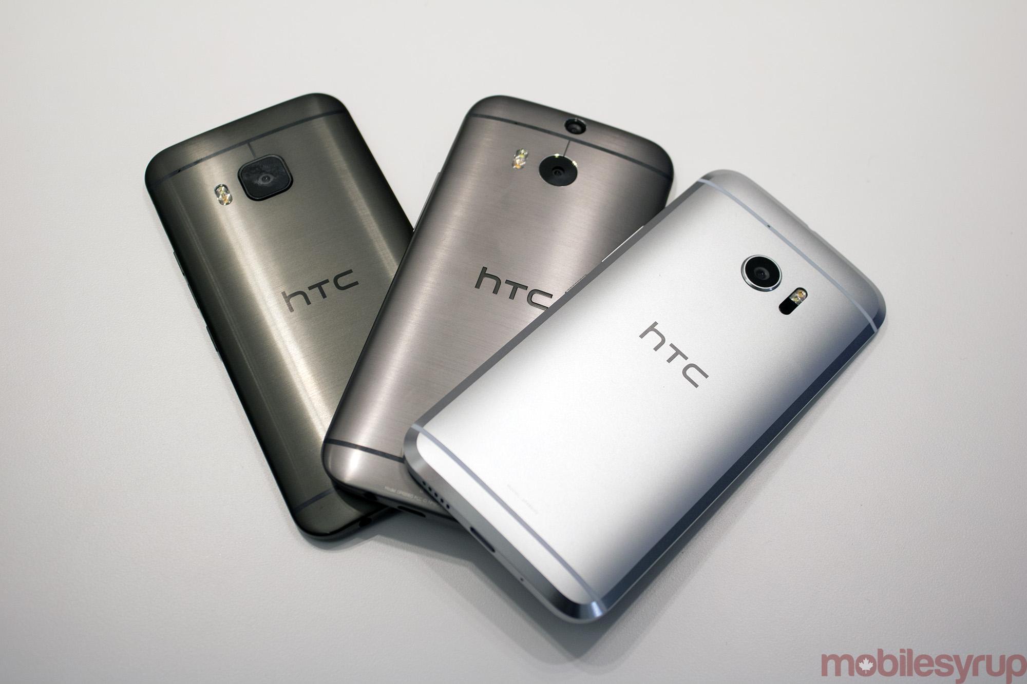 HTC10-2