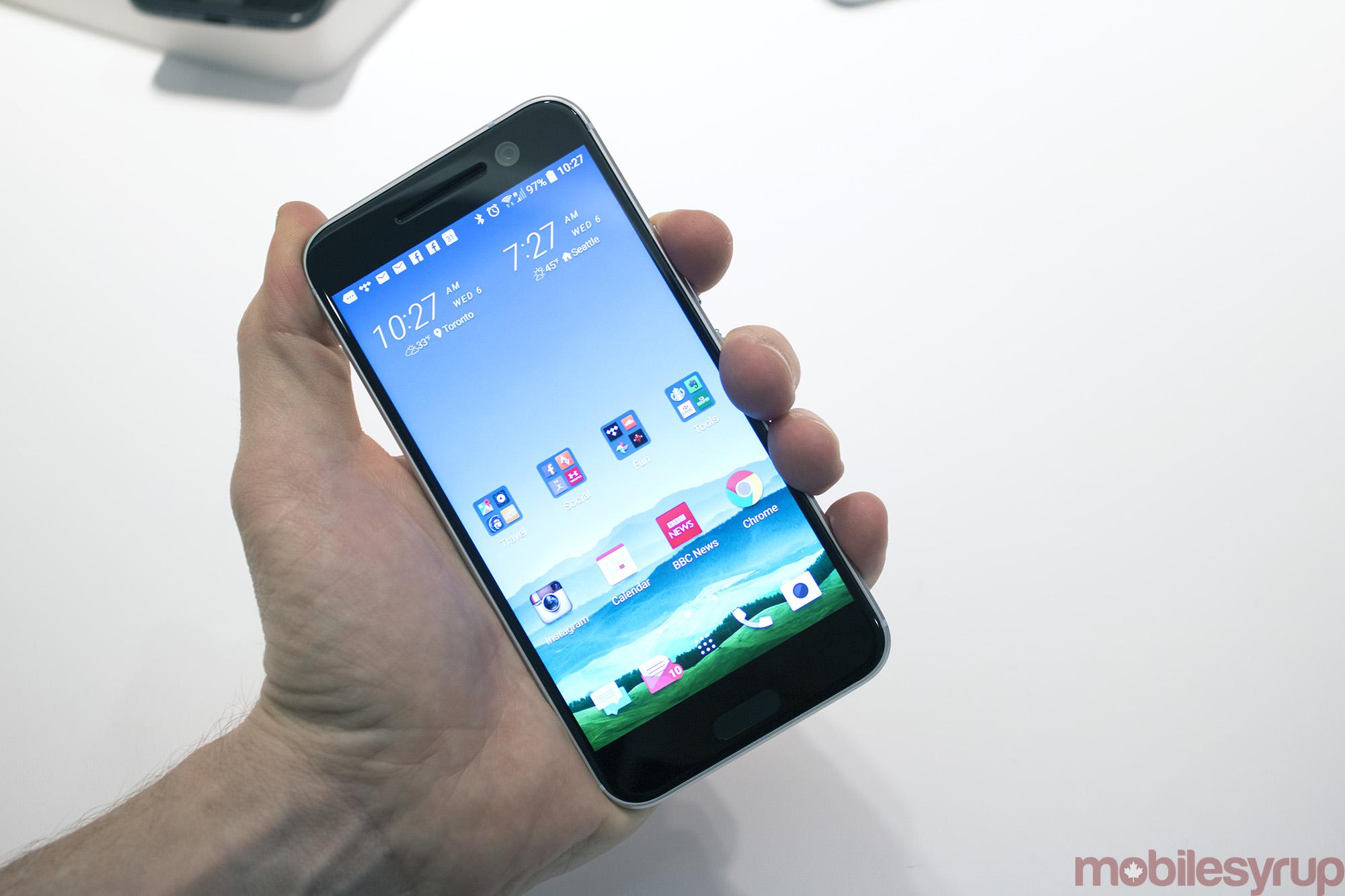 HTC10-4