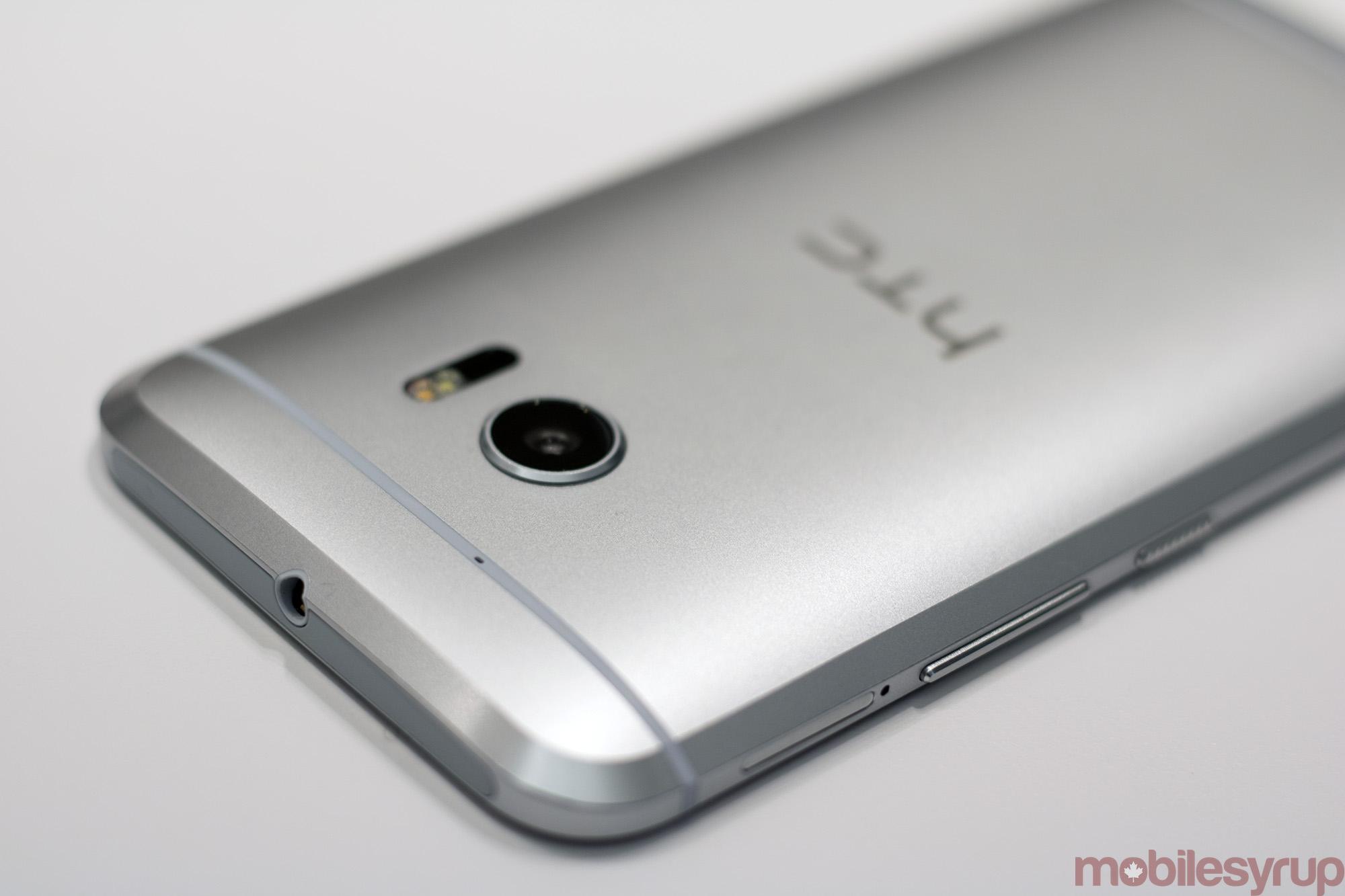 HTC10-6