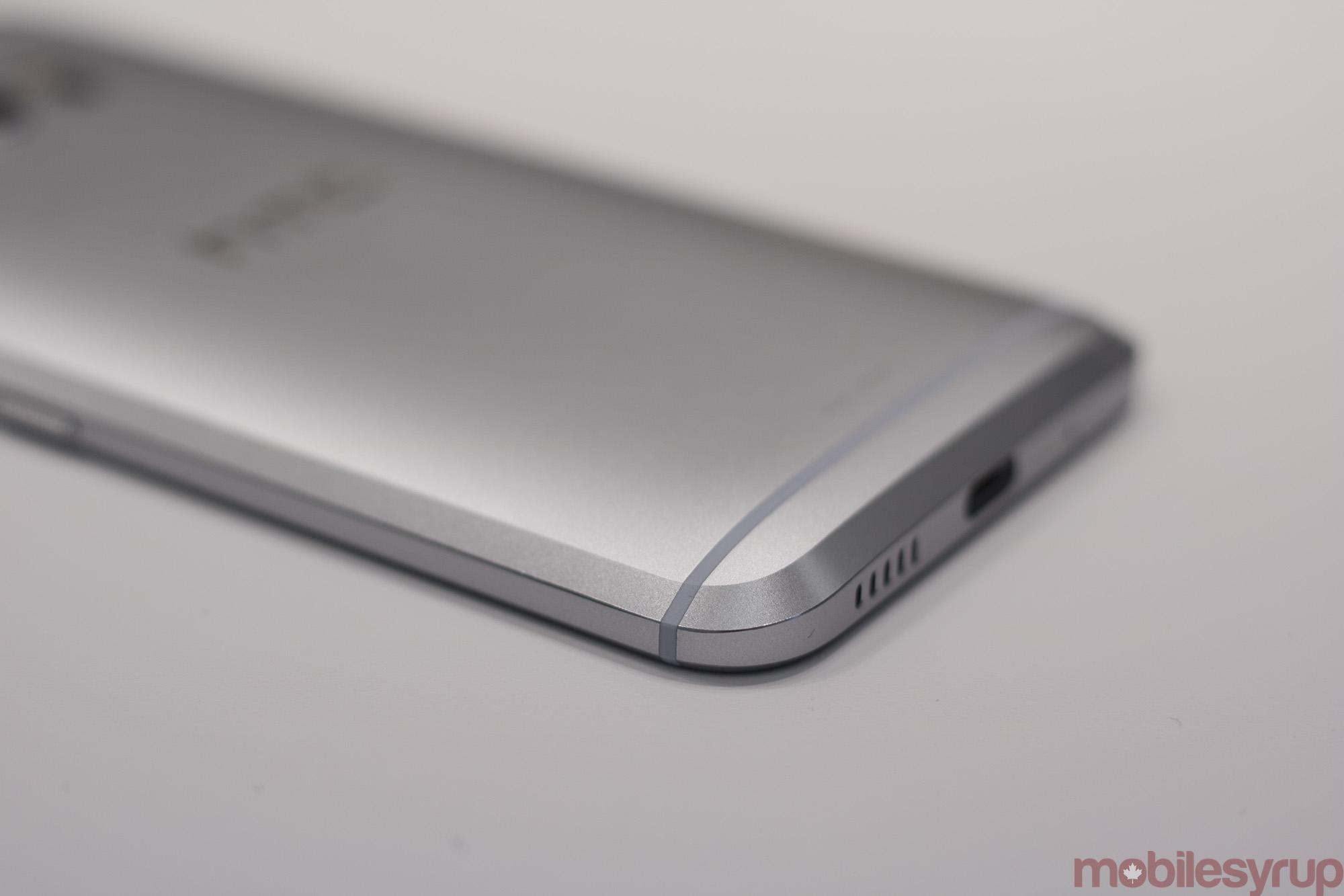 HTC10-7