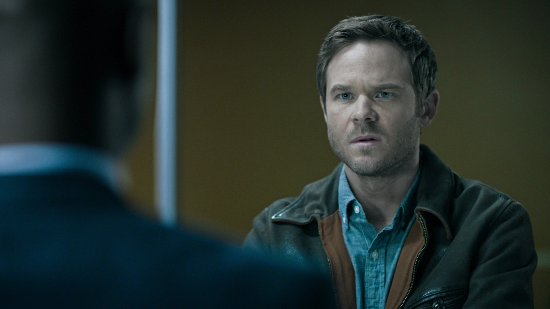 Quantum-Break-In-Game-Live-Action-Show-Shawn-and-Lance