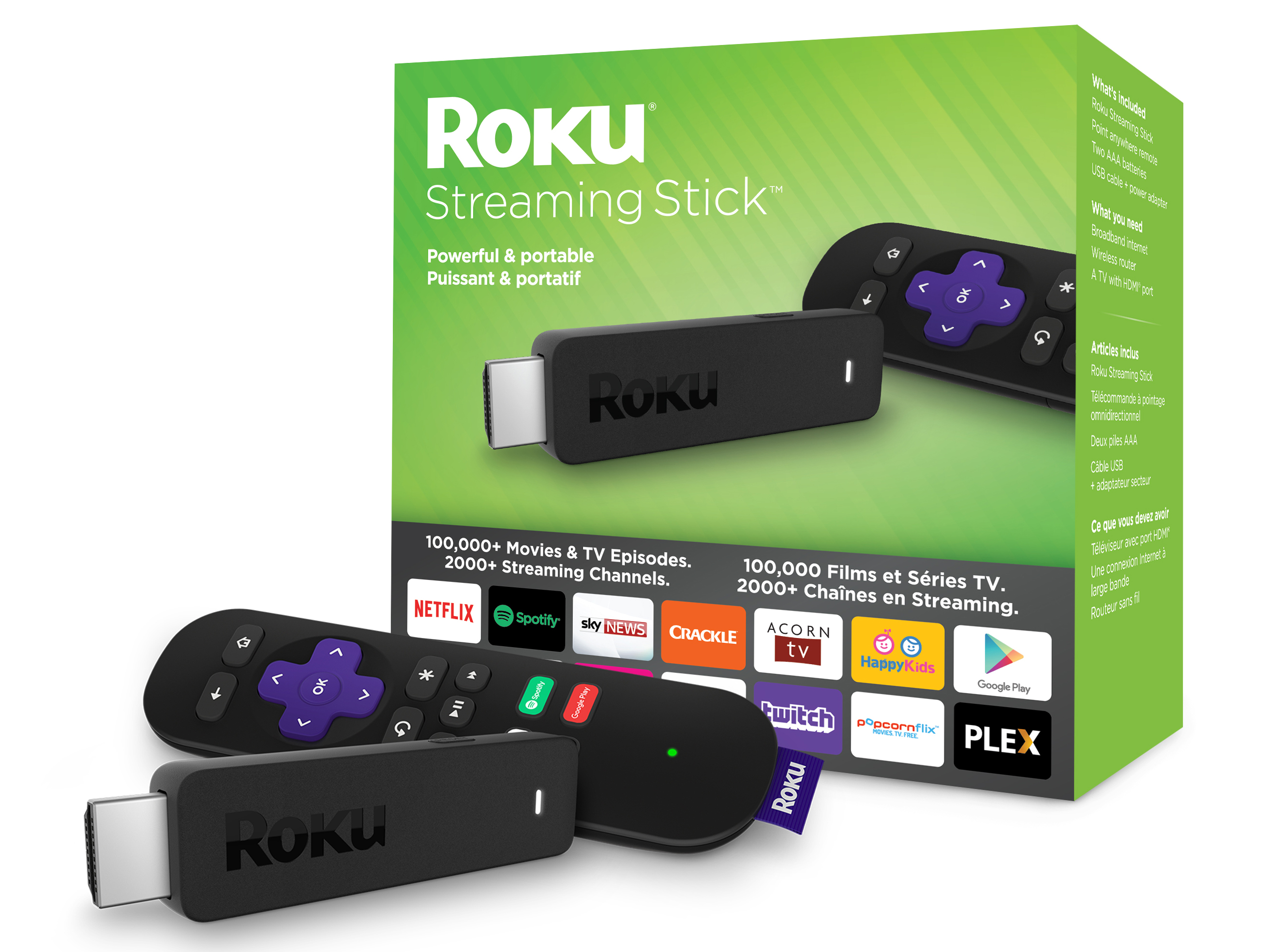 rokustreamingstick-2