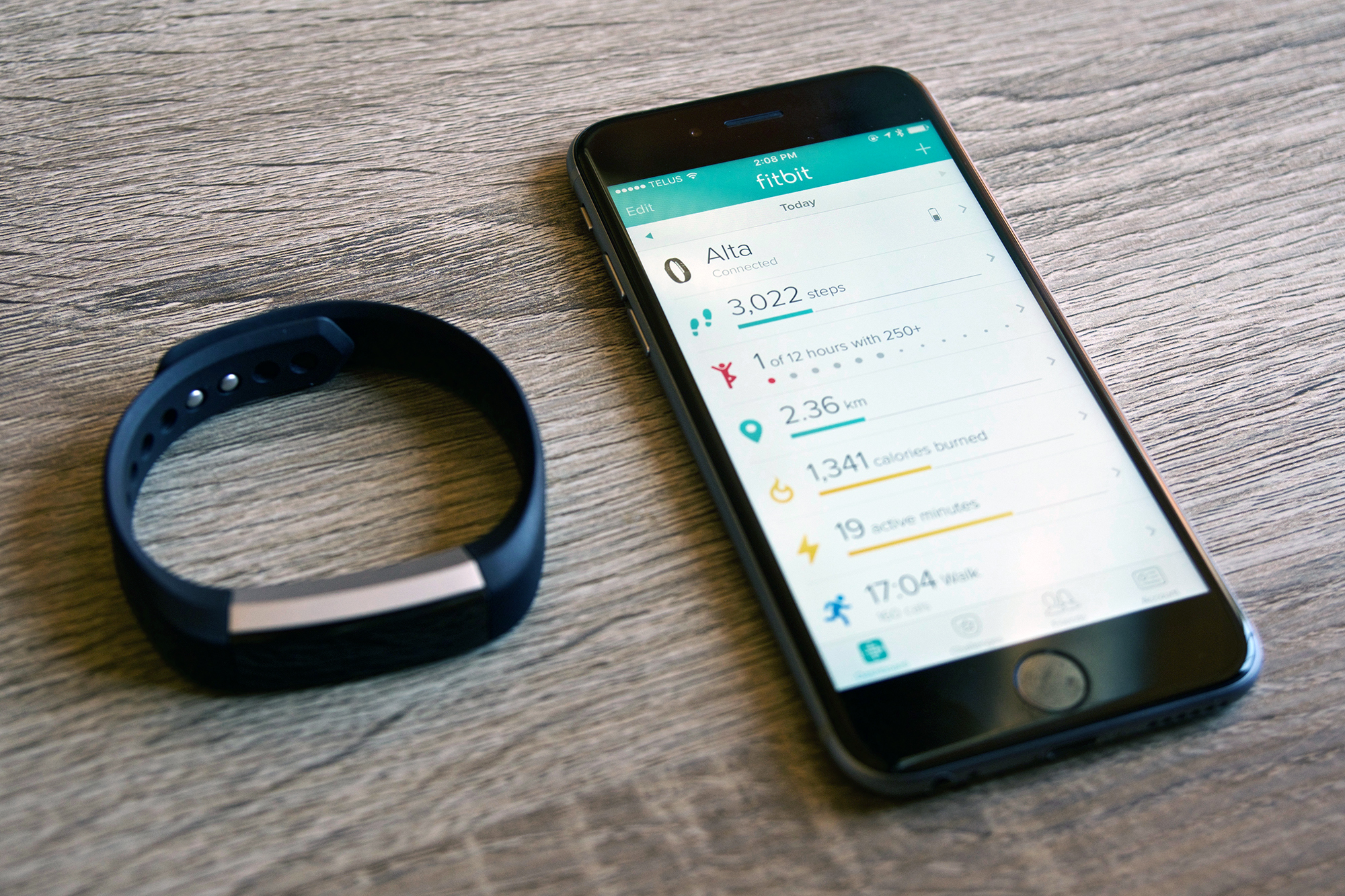 fitbit-6