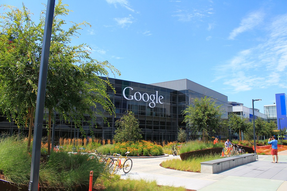 Google wants to help you become an Android developer, for free