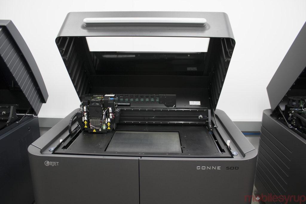 microsoft-25