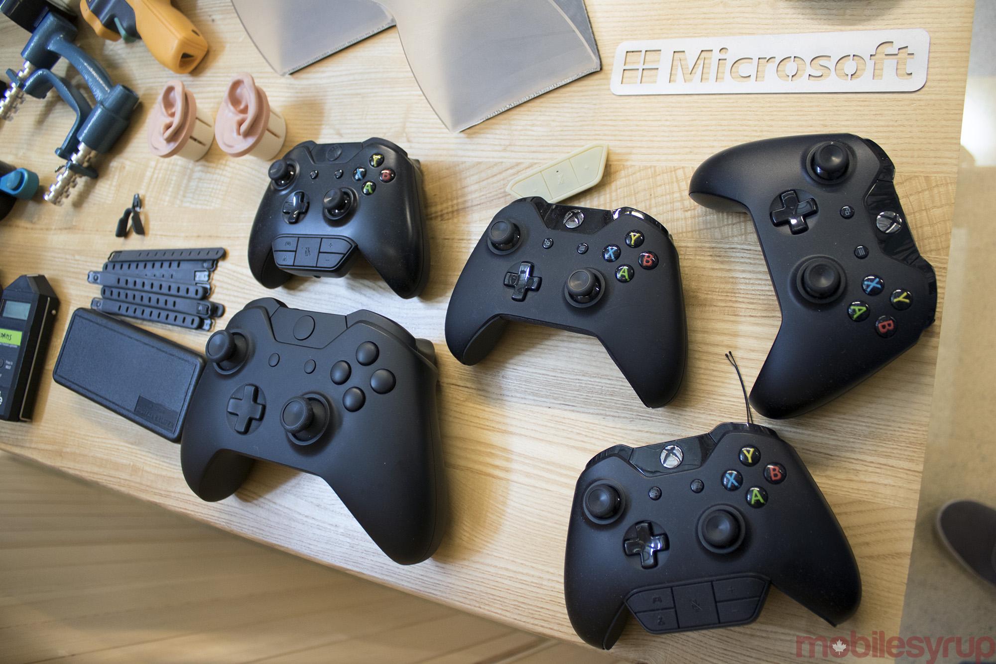 microsoft office in redmond. Microsoft-6 Microsoft Office In Redmond