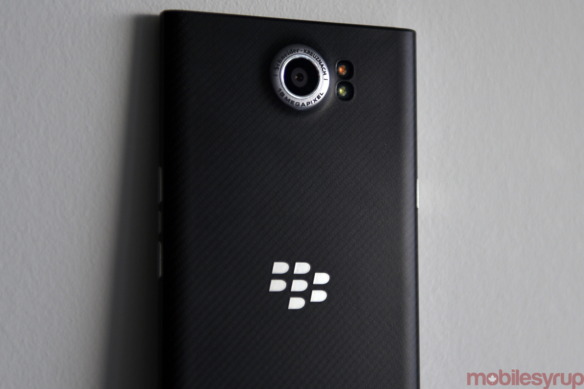 The blackberry priv six months later mobilesyrup in a way the priv was a phone built on a contradiction a blackberry running on android but that does go a little deeper in practice too buycottarizona