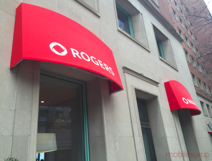 Ditch the desk phone with Rogers' new mobile solution for small businesses called Unison