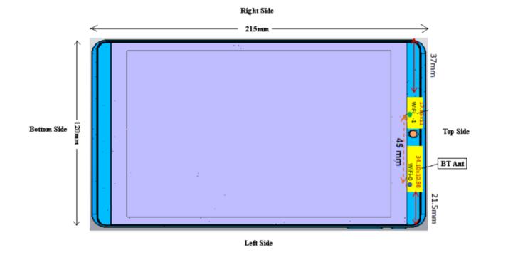 sheild-tablet-diagram