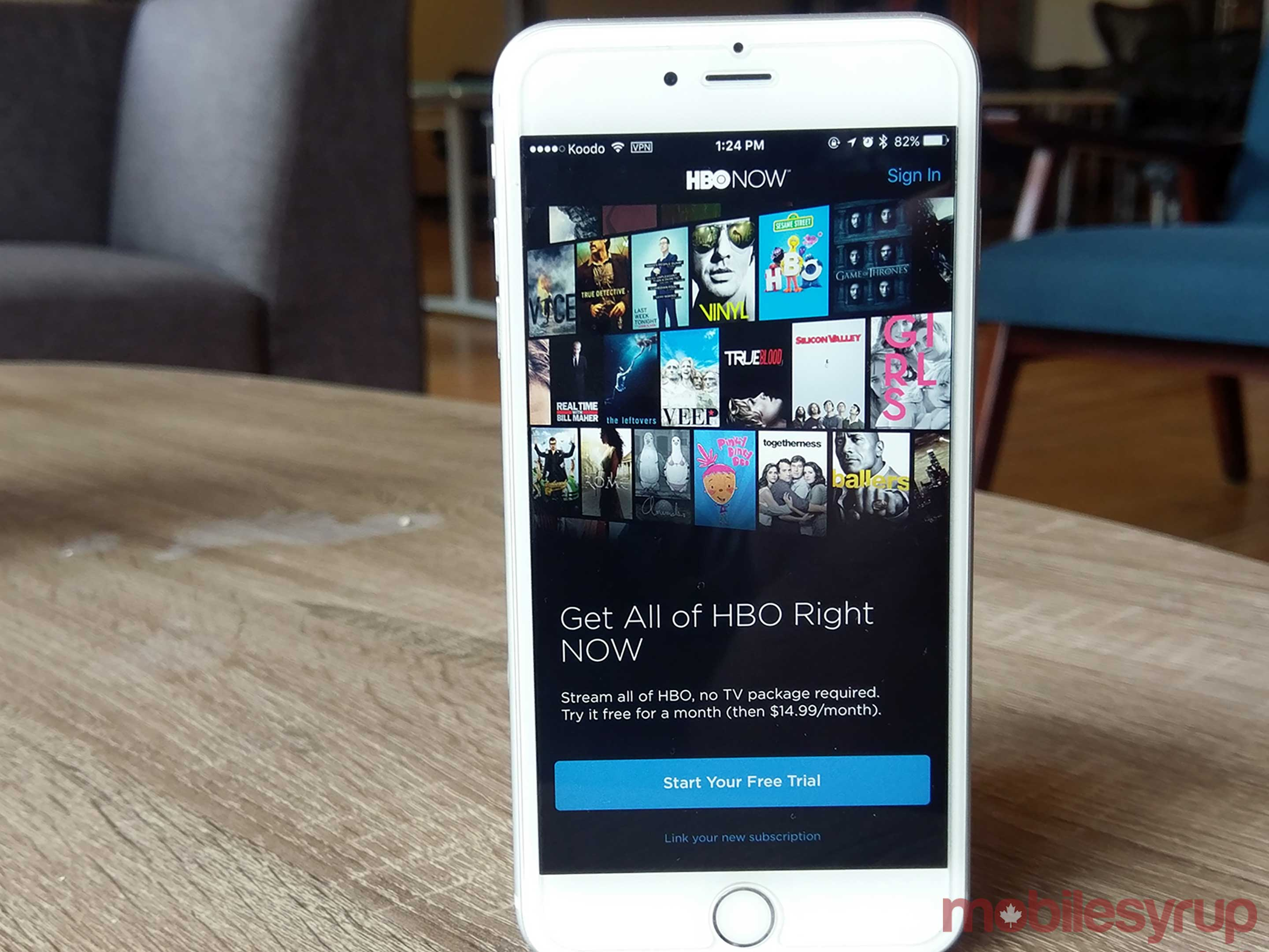 hbo go apk mirror