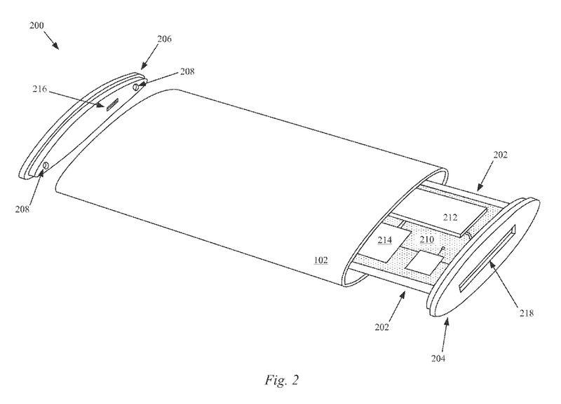 apple-patent-module