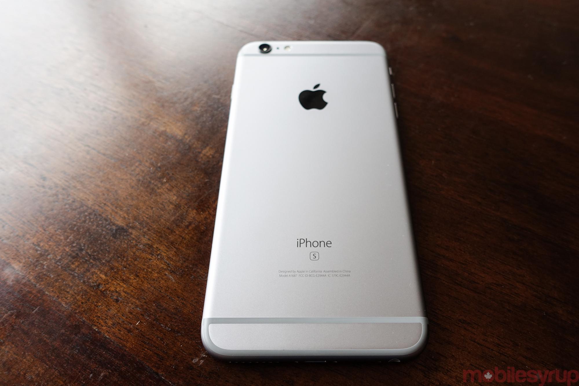 iphone6s-12