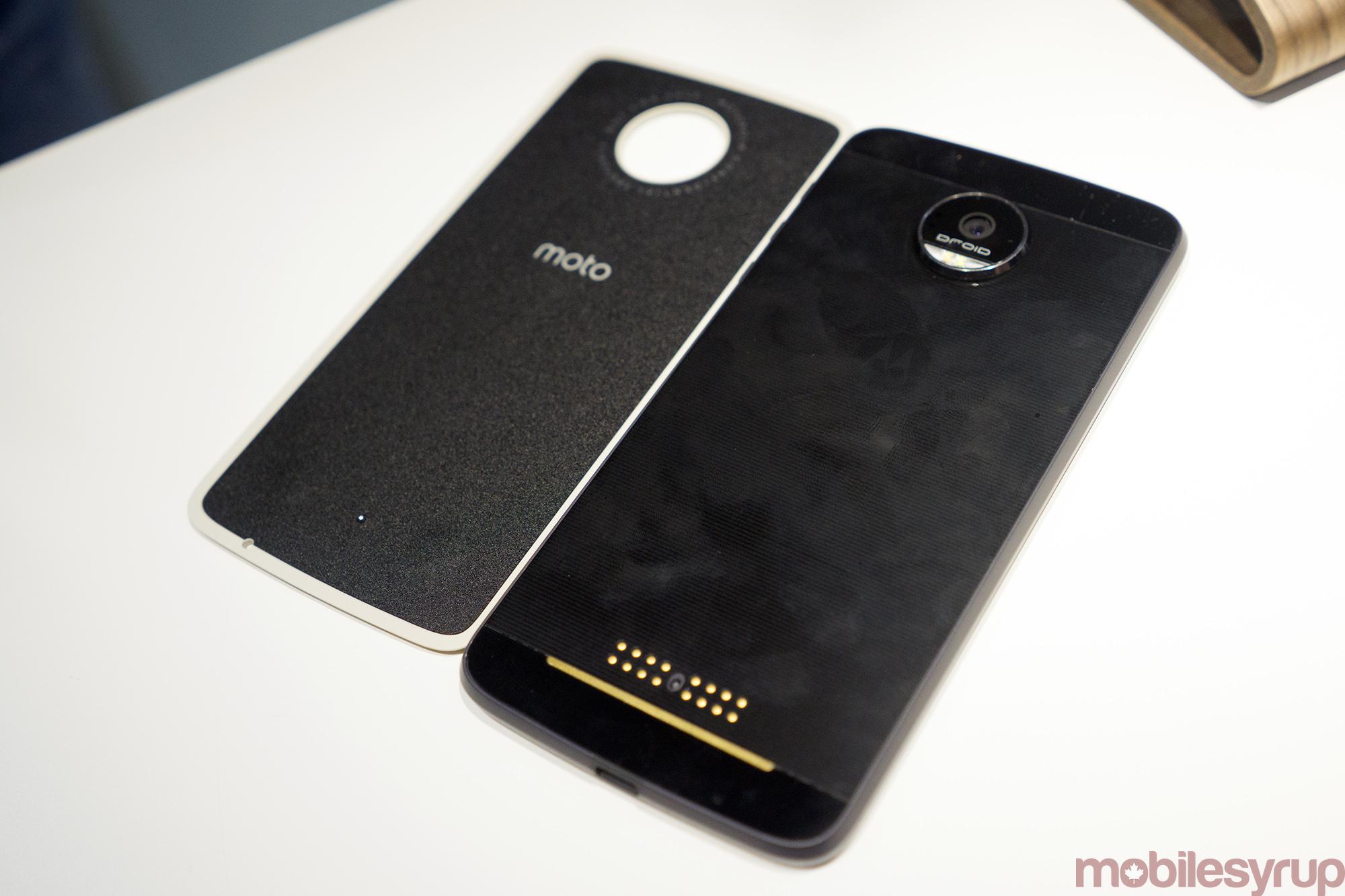 Google and Motorola Acquisition   Motorola   Android  Operating