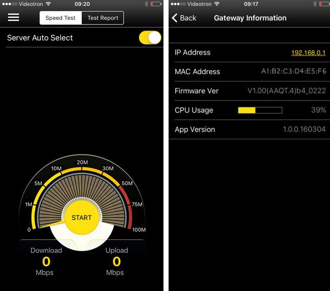 videotron wifi app 2