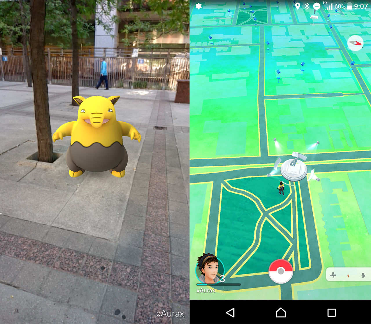PokemonGo-2