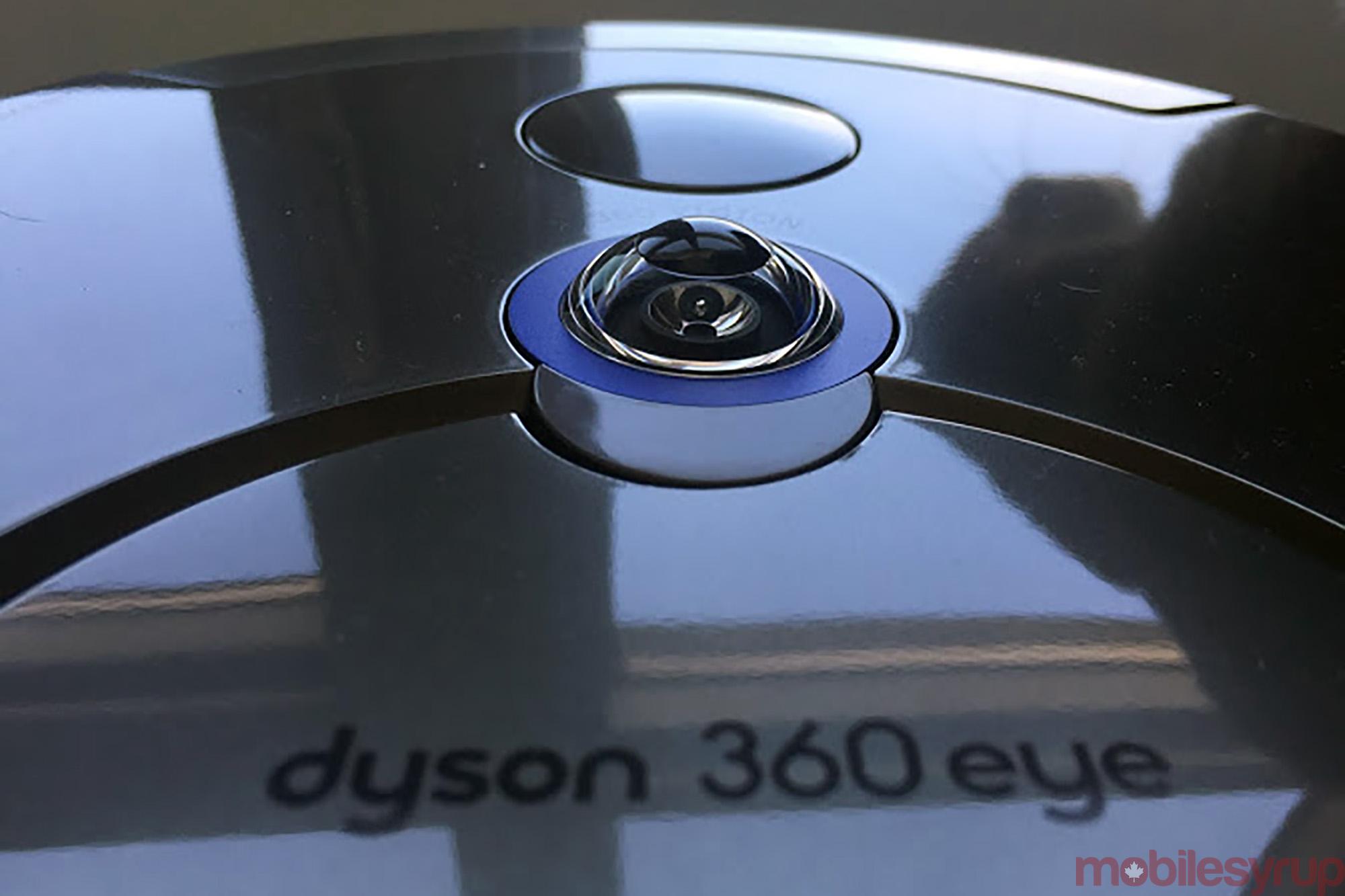 dyson-11