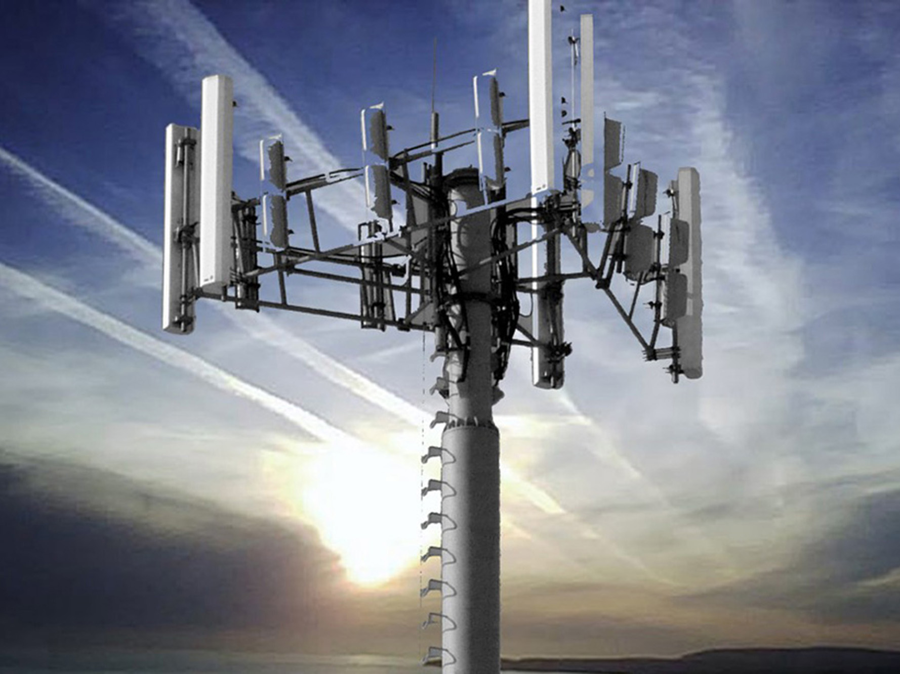 telecombruh