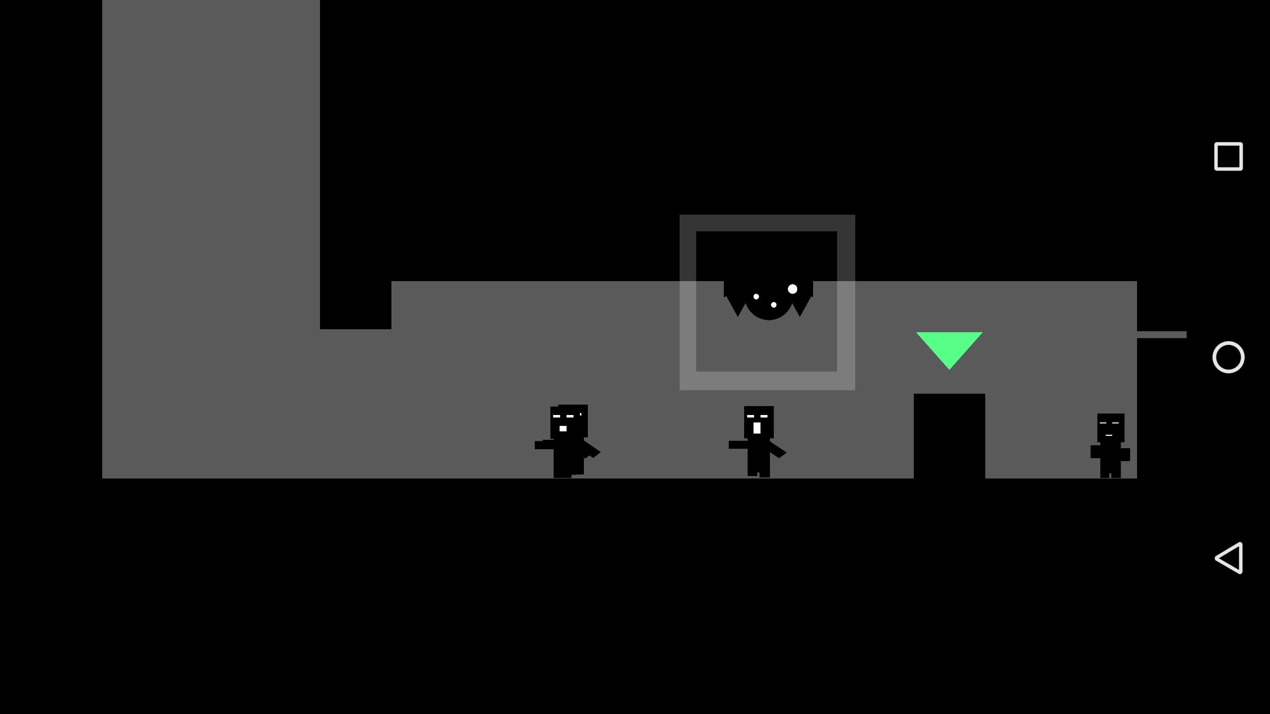 Creepy-2