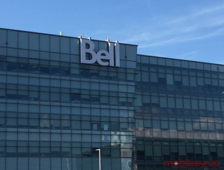 bell-canada