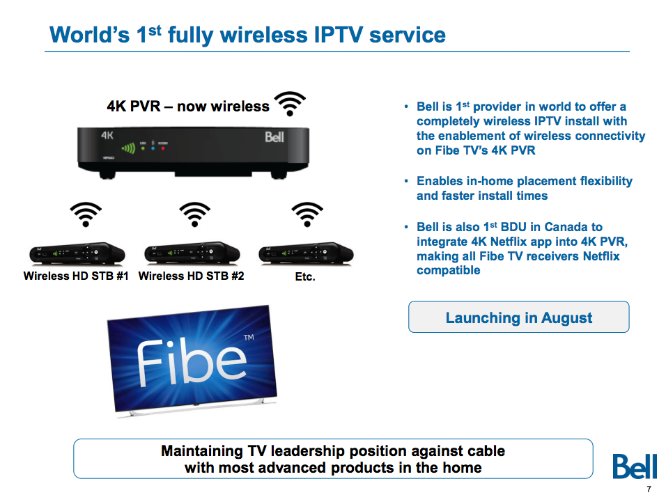 bellfibe4k bell reveals 4k iptv plans in q2 2016 earnings report mobilesyrup bell fibe wiring diagram at edmiracle.co